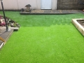 1. Artificial Grass