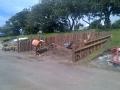 Sefton-20120805-00050