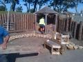Sefton-20120809-00063
